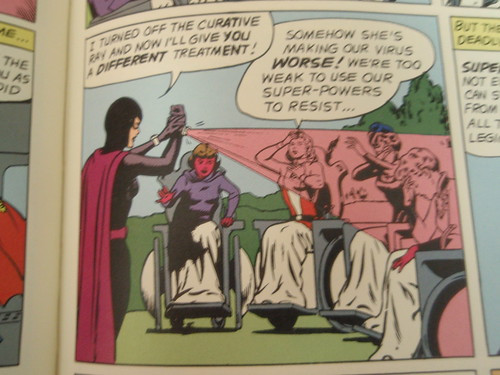 "From ""Adventure Comics"" #313 (7)"