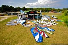 Camp Kaela (Arenaturist) Tags: camp croatia naturist medulin pula istria istra kazela arenaturist
