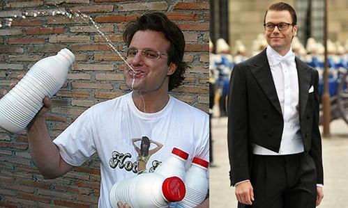 Daniel-Westling-Ricardo-Bofill-Jr