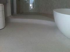 Alternative Surfaces Seamless Flooring