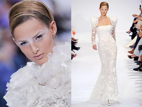 modelos-eslovacas-Michaela-Kocianova