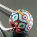 Charm bead : Carnival