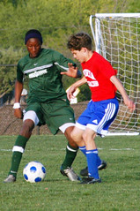 "Midstate soccer decatur IL • <a style=""font-size:0.8em;"" href=""http://www.flickr.com/photos/49635346@N02/6353933081/"" target=""_blank"">View on Flickr</a>"