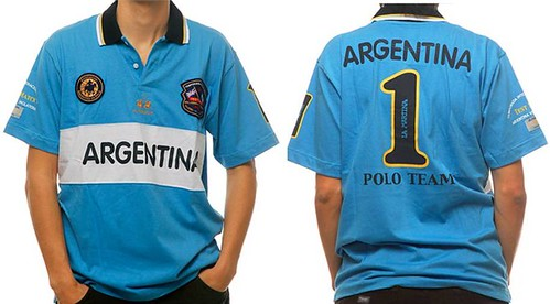 polo-La-Martina-test-match-Argentina-Inglaterra