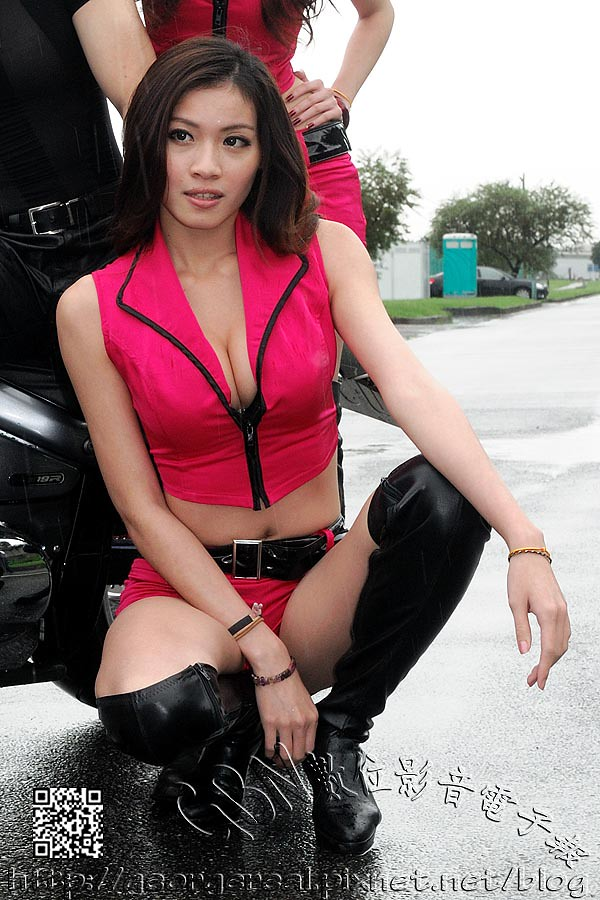 GBN_4104