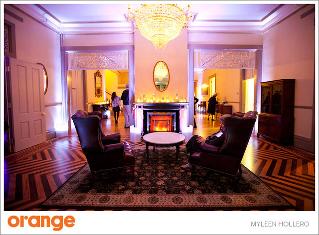 Generals Residence Grand Re Opening by orange photography