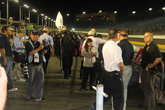 (Homestead-Miami Speedway) Tags: nascar homesteadmiamispeedway ford200 theworldiswatching campingworldtruckseries chaseendshere