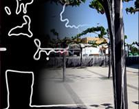 Crypainting (delucius multimedia) Tags: video 3d slideshow artedigital cortometraje multimedia corto infografía presentaciones lucius contemporáneo presentación interactivo interacción artesonoro vídeo vibración bandasonora paisajesonoro collagedigital delucius vibraciónsonora videopresentación sonidodigital arteacústico sonidoacústico liderlogia músicaconceptual sonidoconceptual músicaparaexposiciones