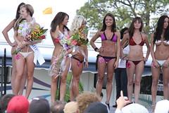 IMG_9245 (Wilzig Racing) Tags: girls girl beautiful grid dancers florida contest f1 racing bikini stripper sebring lemans spandex lycra lites alms imsa wilzig