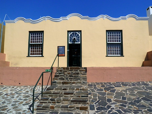 Thumbnail from Bo-Kaap Museum