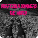 Craftzilla_blogbutton _155x155