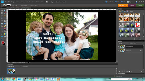 Fullscreen capture 722011 51513 AM copy