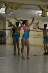 IMG_9499 (nda_photographer) Tags: boy ballet girl dance concert babies rehearsal contemporary character jazz dressrehearsal newcastledanceacademy