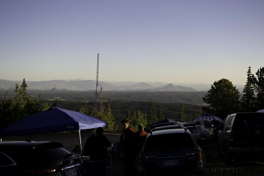 Connor's Pikes Peak Adventure 5899402561_59a48ec542_b