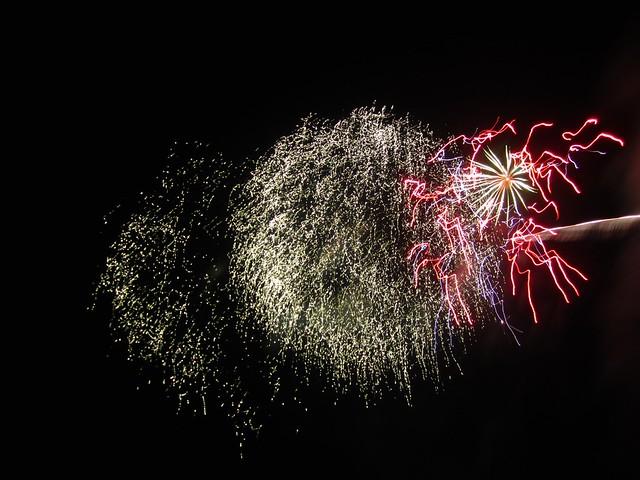 fireworks_1