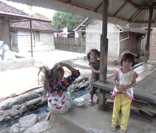 Indo 11-Lombok-Kuta (35)