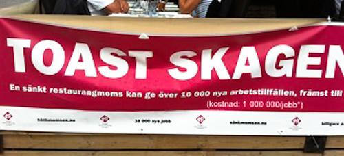 Svenskt Näringslivs problem med sanningen åtgärdat
