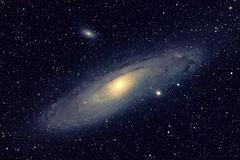 M31-doublestack-combined-01-crop copy-altcolour (Ben Jarvis 01) Tags: Astrometrydotnet:status=solved Astrometrydotnet:version=14400 Astrometrydotnet:id=alpha20111084438448
