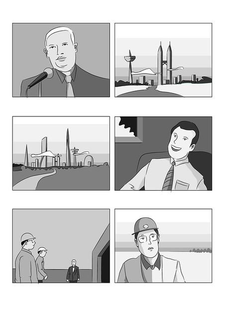 storyboard026-01
