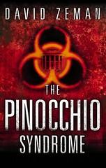 The_Pinocchio_Syndrome_01