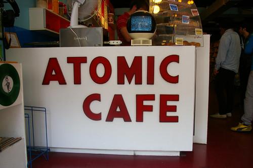 cafe_atomic_05