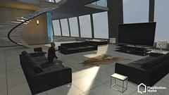 Tycoon2_Lounge_1280x720.