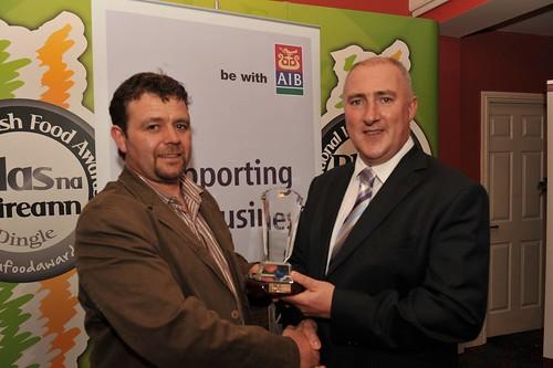 blas awards00098