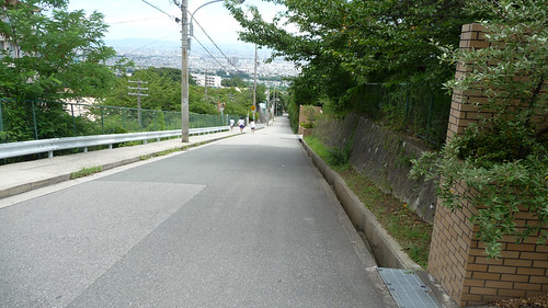 Nishinomiya-38.jpg