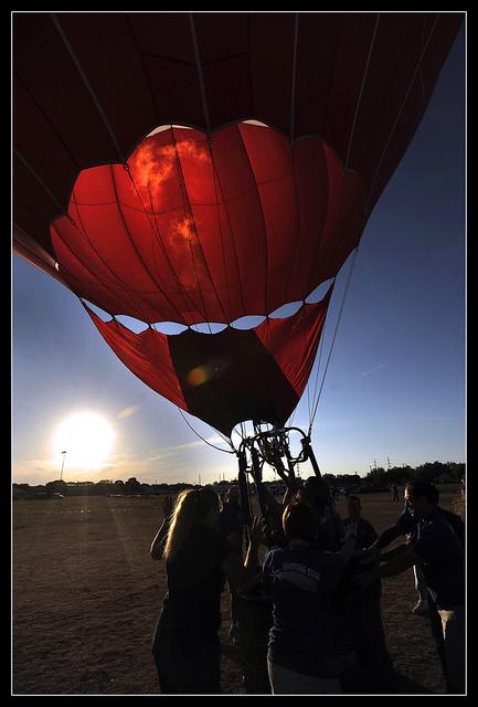 0926_ABLO_BalloonFest