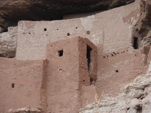 montezuma castle (2)
