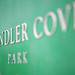 swindler cover_beh-18