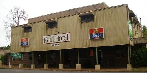 IMGP7244_Kiari_Hotel