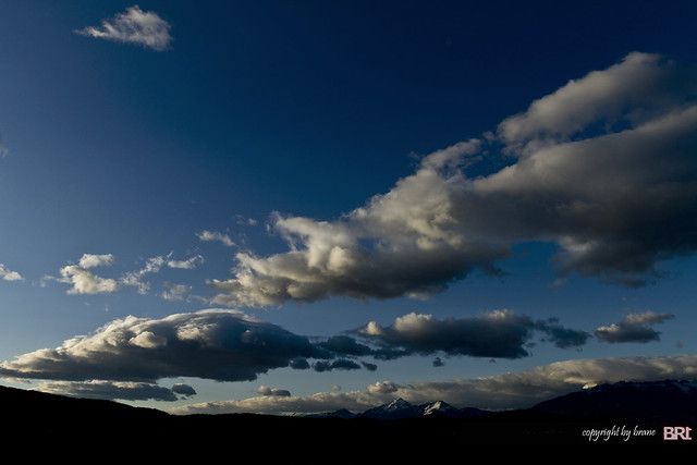 evening_clouds_over_the_Alps
