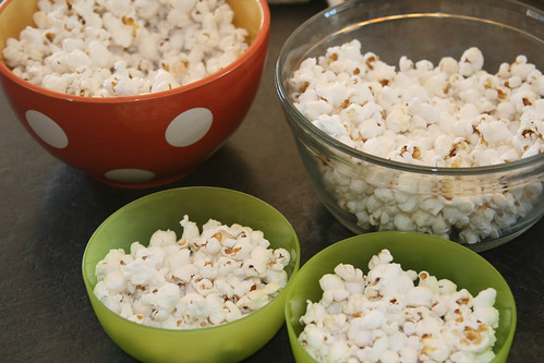 popcorn trial_081011_02