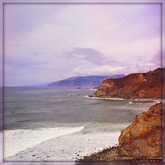 {Pacific Exposition} ~ Big Sur Coast, CA (Wolverine09J) Tags: nature bigsur pacificocean environment seacapes naturesbest oceanvistas thegalaxy wateroceanslakesriverscreeks fantasticnature colorphotoaward freenature aguamaniacoswatermaniacs screamofthephotographer colorphotoawardpremier naturescreations addictedtonature crunchnature holycreationsofnature naturesprime naturescarousel betterthangoodlevel1 blinkagain naturespotofgoldlevel1 beautifulflickrcomposition pronaturaandlandscape loversoflandscapes redgroupno1 flickrstruereflection1 seaviewallwaterpix flickrstruereflectionlevel1 californiacentralcoastoct2011