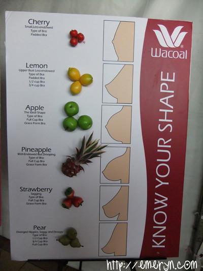 wacoal (7)