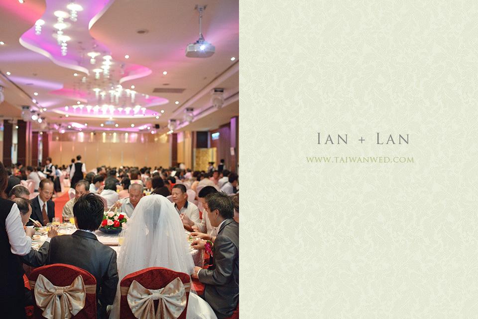 Ian+Lan-193