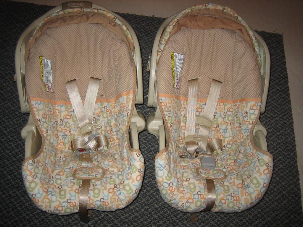 graco infant car seat sale graco infant car backyardigans potty seat. Black Bedroom Furniture Sets. Home Design Ideas
