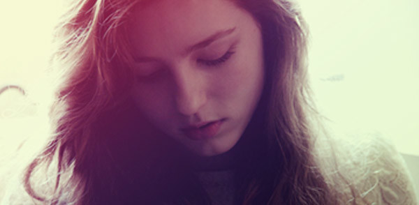Birdy – Shelter (Essáy's Tearful Edit) (Image hosted at FlickR)