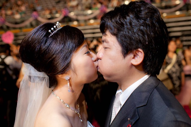庭榕-季樺婚禮紀錄-345