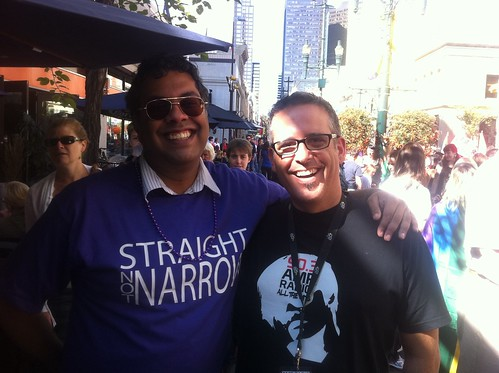 20110904 mayor nenshi at pride