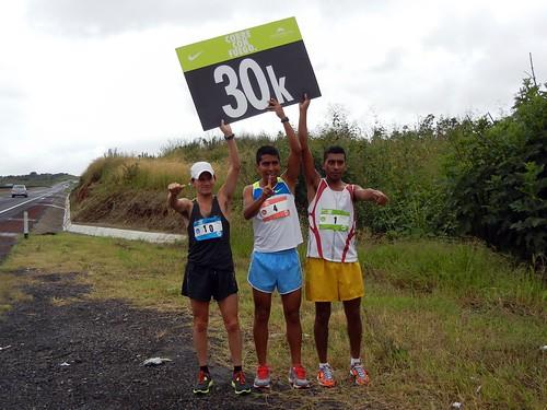 Corre con Fuego 13.10.2011 038