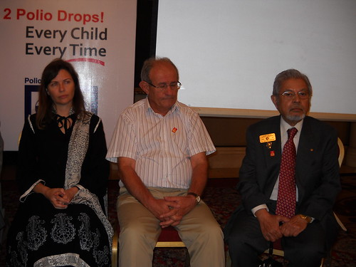 polio-awarness-mobilization-seminar-42
