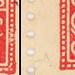 10cMG-typeIIf-09-alignment-2