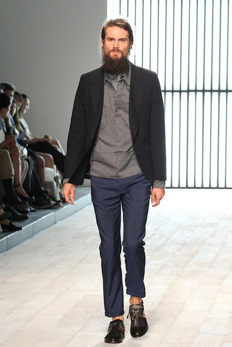 SS12 Tokyo Paul Smith019_Barnabe Fillion(Fashionsnap)
