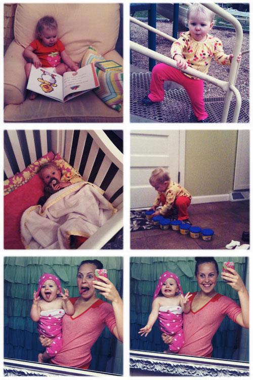 iphonepics_10_09_11_Wednesday