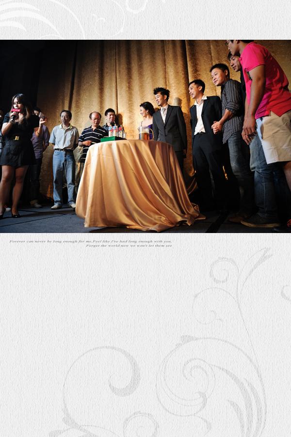 20110917book24