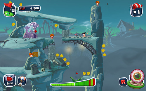 worms_crazy_golf_psn_screen_graveyeard_23