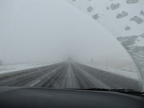 IMG_4265_Snow_Along_I-80_Between_Rock_Springs_WY_&_Cheyenne