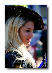 Girl From Texas No.2 (HoangHuyManh images) Tags: travel portrait usa texas flickrgoldaward superhearts flickrsilveraward planterville doublyniceshot doubleniceshot mygearandme hoanghuymanhimages ringexcellence